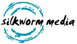 Silkworm Media